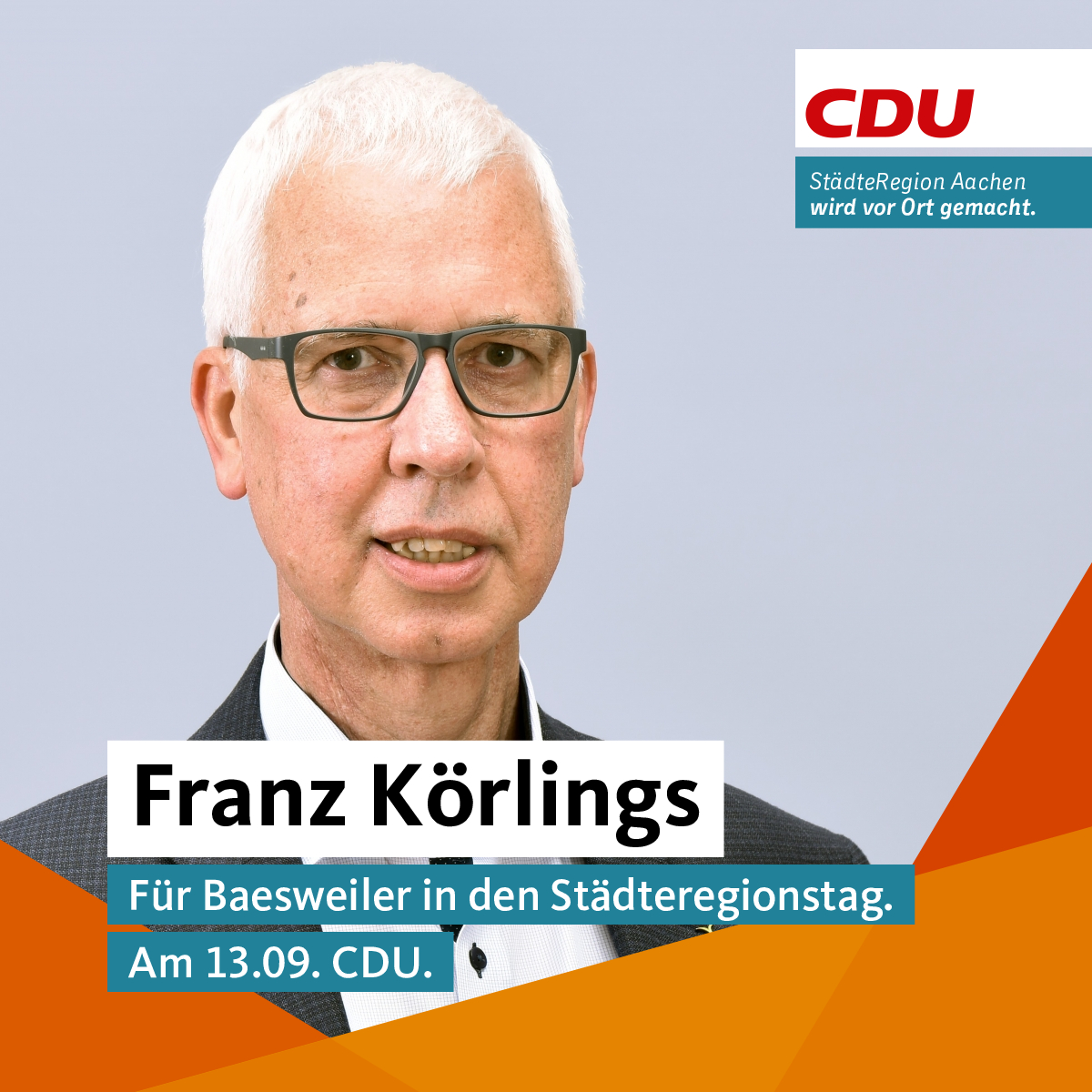 fb 01 Franz Körlings