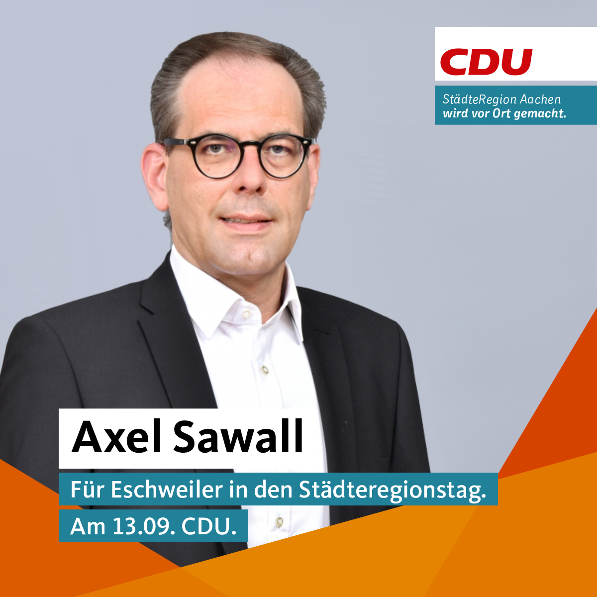 fb 13 Axel Sawall