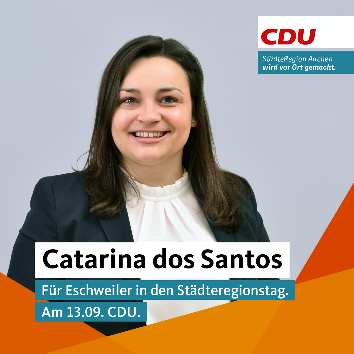 fb 15 Catarina dos Santos