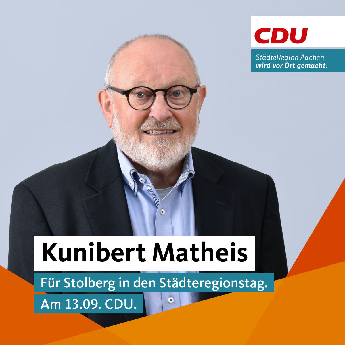 fb 32 Kunibert Matheis
