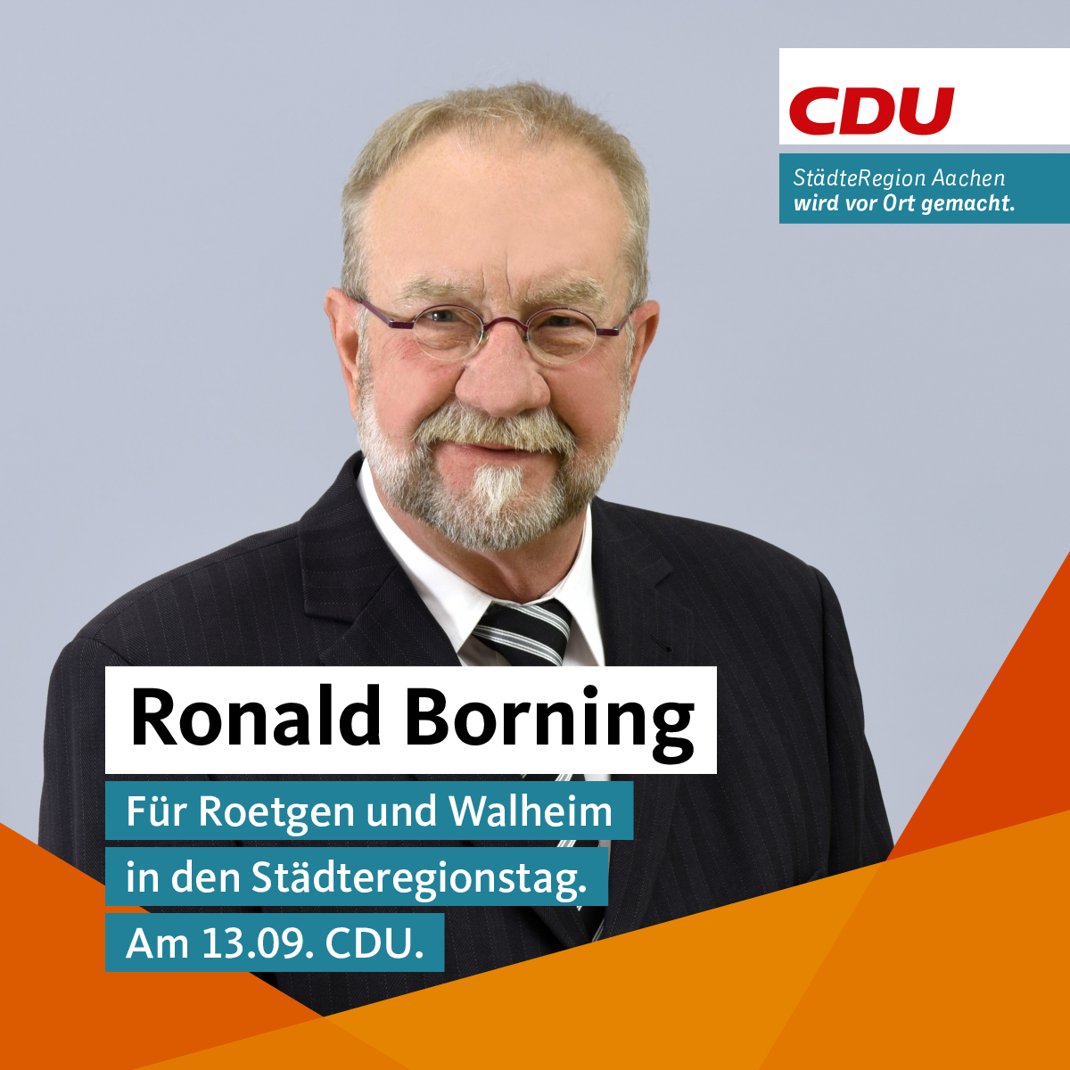 fb 34 Ronald Borning